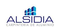 Alsidia